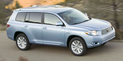 Used 7 Seater Cars With Best Gas Mileage Iseecars Com