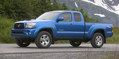 Used Small Trucks With Best Gas Mileage Iseecars Com