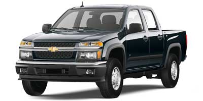 Best Mileage Trucks >> Used Small Trucks With Best Gas Mileage Iseecars Com