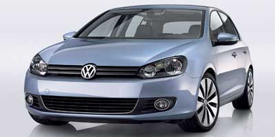 2013 Volkswagen Gti Safety Ratings