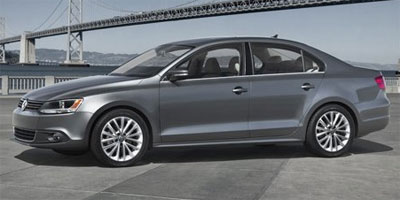 2013 Volkswagen Jetta Safety Ratings