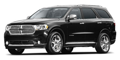 2013 suvs with 3rd row seating. Black Bedroom Furniture Sets. Home Design Ideas