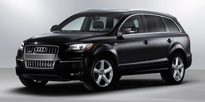 2013 diesel suvs with 3rd row seating. Black Bedroom Furniture Sets. Home Design Ideas
