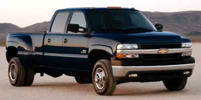 2002 chevrolet silverado ls towing capacity autos post. Black Bedroom Furniture Sets. Home Design Ideas