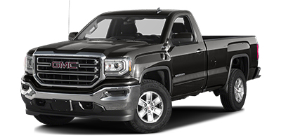 gmc sierra 1500 short bed trucks. Black Bedroom Furniture Sets. Home Design Ideas