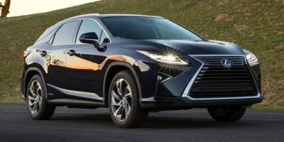 New Lexus Manual Transmission Cars ISeeCarscom - Lexus rx 350 invoice