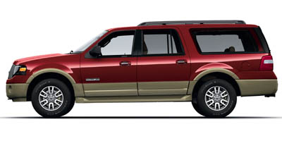ford expedition rollover safety