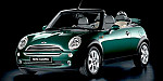 2008 mini cooper convertible. Black Bedroom Furniture Sets. Home Design Ideas