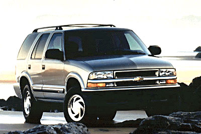 00Chevyblazer