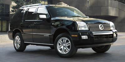 2008 mercury mountaineer wheel and rim size. Black Bedroom Furniture Sets. Home Design Ideas