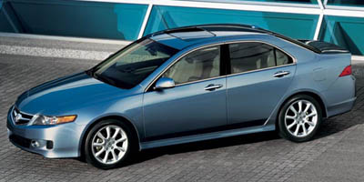 2008 acura tsx recalls. Black Bedroom Furniture Sets. Home Design Ideas
