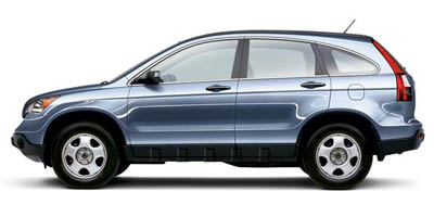 2008 honda cr v specs. Black Bedroom Furniture Sets. Home Design Ideas