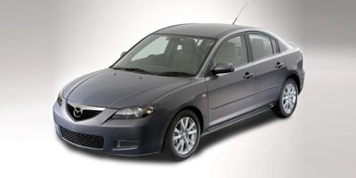 2008 mazda mazda3 wheel and rim size. Black Bedroom Furniture Sets. Home Design Ideas