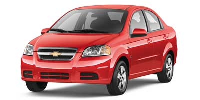 2008 chevrolet aveo. Black Bedroom Furniture Sets. Home Design Ideas