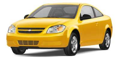 2008 chevrolet cobalt wheel and rim size. Black Bedroom Furniture Sets. Home Design Ideas
