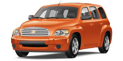 2008 chevrolet hhr recalls. Black Bedroom Furniture Sets. Home Design Ideas
