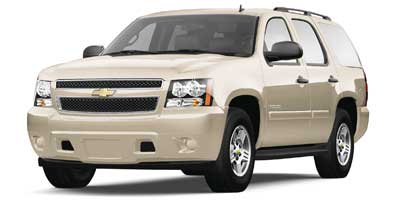 2008 chevrolet tahoe specs. Black Bedroom Furniture Sets. Home Design Ideas