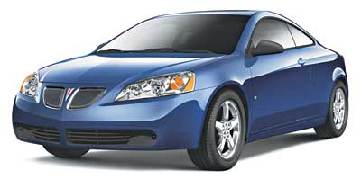 2008 pontiac g6 dimensions. Black Bedroom Furniture Sets. Home Design Ideas