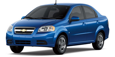 2009 chevrolet aveo tires. Black Bedroom Furniture Sets. Home Design Ideas