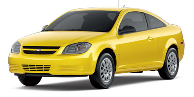 2009 chevrolet cobalt wheel and rim size. Black Bedroom Furniture Sets. Home Design Ideas