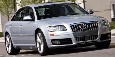 2009 audi s8 specs. Black Bedroom Furniture Sets. Home Design Ideas