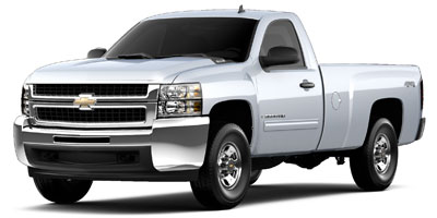 2009 chevrolet silverado 3500hd recalls. Black Bedroom Furniture Sets. Home Design Ideas
