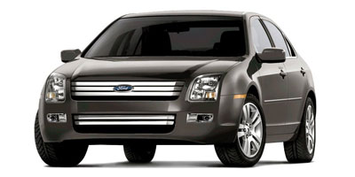 2009 ford fusion wheel size. Black Bedroom Furniture Sets. Home Design Ideas