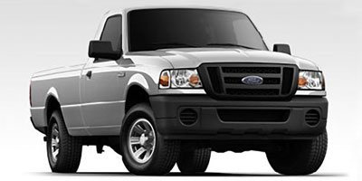 2009 ford ranger wheel and rim size. Black Bedroom Furniture Sets. Home Design Ideas