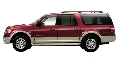 2009 ford expedition el wheel and rim size. Black Bedroom Furniture Sets. Home Design Ideas