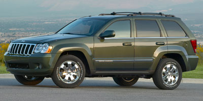 2009 jeep grand cherokee wheel and rim size. Black Bedroom Furniture Sets. Home Design Ideas