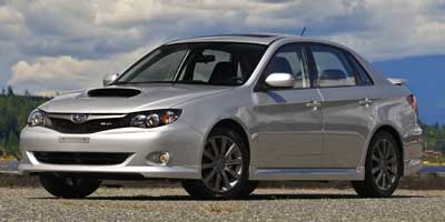 2009 subaru impreza wheel and rim size. Black Bedroom Furniture Sets. Home Design Ideas