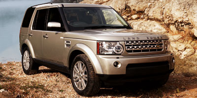 2011 land rover lr4 colors - iseecars