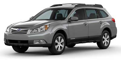 2010 subaru outback wheel and rim size. Black Bedroom Furniture Sets. Home Design Ideas