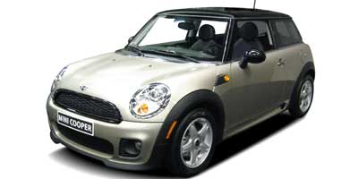 2009 mini cooper hardtop recalls. Black Bedroom Furniture Sets. Home Design Ideas