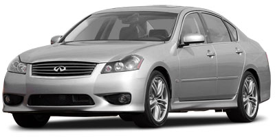 2010 infiniti m45 specs. Black Bedroom Furniture Sets. Home Design Ideas