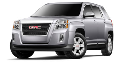 2012 gmc terrain tires. Black Bedroom Furniture Sets. Home Design Ideas