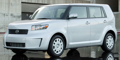 2010 scion xb dimensions. Black Bedroom Furniture Sets. Home Design Ideas