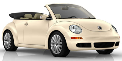 2010 volkswagen new beetle dimensions. Black Bedroom Furniture Sets. Home Design Ideas