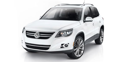 2011 volkswagen tiguan wheel and rim size. Black Bedroom Furniture Sets. Home Design Ideas