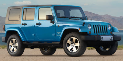 Jeep Wrangler Unlimited Price Jeep Wrangler Unlimited - Jeep wrangler invoice price