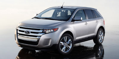 2011 Ford Edge Dimensions Iseecars Com