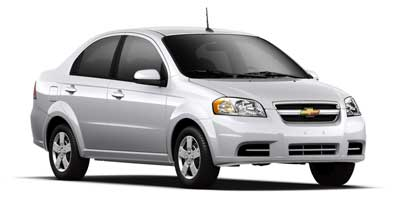 2010 chevrolet aveo wheel and rim size. Black Bedroom Furniture Sets. Home Design Ideas