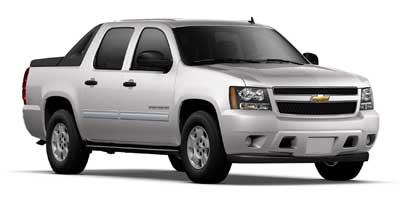2011 chevrolet avalanche. Black Bedroom Furniture Sets. Home Design Ideas