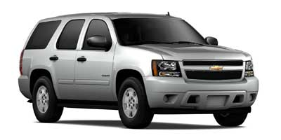 2011 chevrolet tahoe dimensions. Black Bedroom Furniture Sets. Home Design Ideas