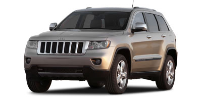 2013 jeep grand cherokee. Black Bedroom Furniture Sets. Home Design Ideas