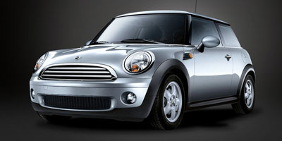 2010 mini cooper hardtop. Black Bedroom Furniture Sets. Home Design Ideas