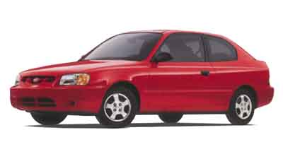 Mnl-7916] manual de hyundai accent 2000 | 2019 ebook library.
