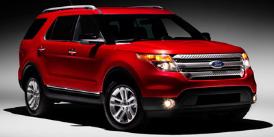 2011 ford explorer recalls. Black Bedroom Furniture Sets. Home Design Ideas