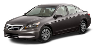 2011 Honda Accord Wheel And Rim Size Iseecars Com