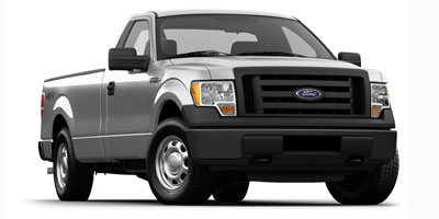 2012 ford f 150 wheel and rim size. Black Bedroom Furniture Sets. Home Design Ideas